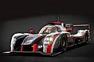 United Autosports participera aux 24 Heures du Mans