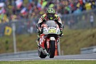 MotoGP in Brno: Cal Crutchlow rast zum Überraschungssieg