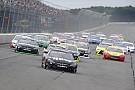 NASCAR Cup В NASCAR изменится система начисления очков