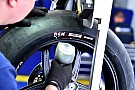 Michelin привезла в Остин шины с усиленной конструкцией