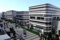 В Сочи отказались закрывать гоночный музей. Зато перенесли этап РСКГ