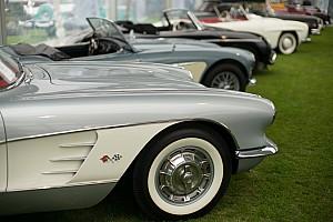 I 15 modelli di auto più longevi della storia