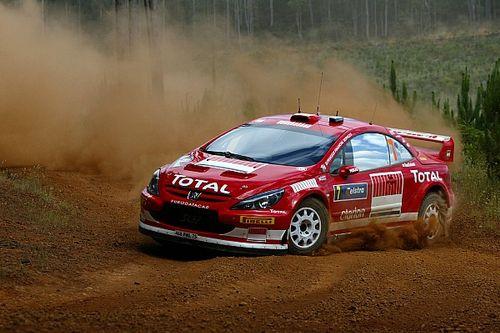 C'était un 11 novembre : clap de fin pour Peugeot
