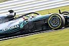 Formel 1 2018: Diese Piloten fahren beim Test in Barcelona