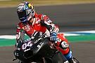 MotoGP Andrea Dovizioso: