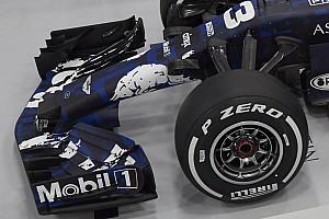 A Mercedes és a Ferrari is felkötheti a gatyáját: büntetni fog a Red Bull?