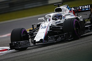 Felipe Massa: Williams war 2018 auf Geld aus