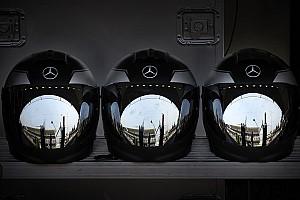 От середняков до чемпионов. История Mercedes после возвращения в Ф1