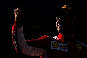 Forma-1 Elemzés Visszatekintés: Úgy nyert a Ferrari Ausztráliában, hogy még nem is tökéletes az autója...