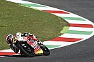Moto3 Moto3カタルニア決勝:バスティアニーニ優勝。鈴木は一時先頭も、5位
