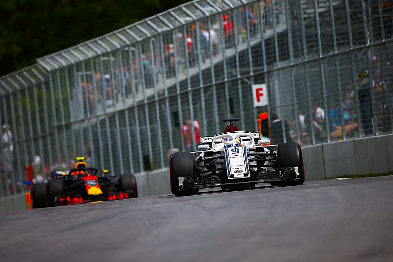 A Red Bull ott tart a Hondával, ahol a Sauber is tartott: még nincs szerződés