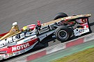 Super Formula Suzuka Super Formula: Yamamoto dominates season opener