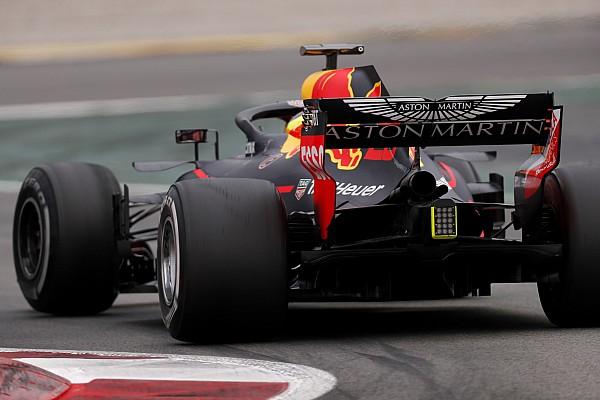 Formule 1 Nieuws De stand van zaken omtrent het F1-project van Aston Martin