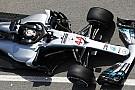 FP2 GP Spanyol: Hamilton ungguli Ricciardo, Raikkonen bermasalah