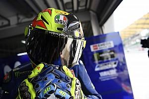 MotoGP Motorsport.com hírek A Yamaha Rossi szerződéshosszabbításával számol