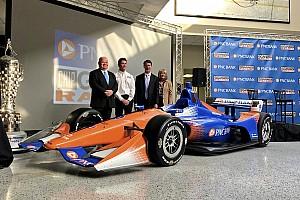 IndyCar Toplijst In beeld: De liveries voor het aankomende IndyCar-seizoen