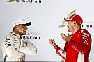 Vettel war verzweifelt: Mit Notlüge aus dem