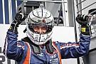 WTCR WTCR Marrakesch 2018: Zweiter Sieg für Gabriele Tarquini