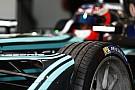 Michelin dice que Fórmula E y WEC se adaptan mejor a sus llantas que la F1