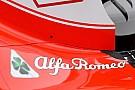 Alfa Romeo vuelve a la Fórmula 1 con Sauber