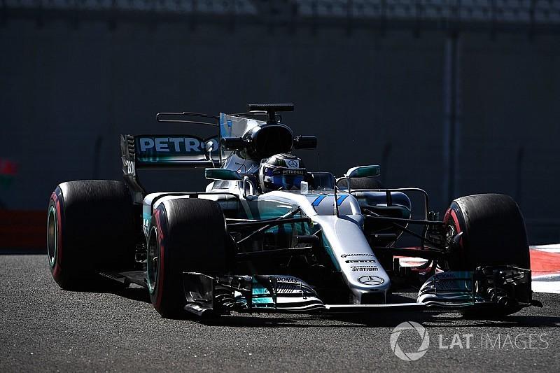 Mercedes, 2018 aracında sorunlar yaşıyor olabilir!
