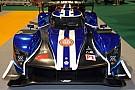 Manor: Greenwood convinto a lasciare la Ferrari dalla sfida LMP1