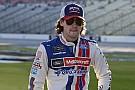 NASCAR Cup Ryan Blaney capturó la pole para Phoenix y Suárez en 10°