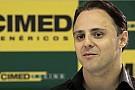 VÍDEO: Massa comenta sua primeira participação na Stock Car