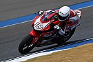 AP250 Thailand: Mario SA rebut podium ketiga