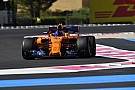 Formula 1 Alonso: Radio apathy prompted by