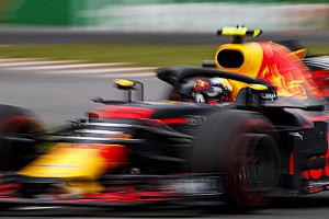 """Formule 1 Nieuws Hakkinen: """"Complete focus is belangrijk voor het succes van Verstappen"""""""