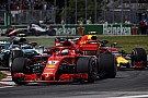 【動画】F1第7戦カナダGP決勝ハイライト