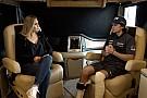 IndyCar VÍDEO EXCLUSIVO: Pietro fala sobre recuperação de acidente
