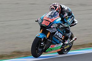 Motegi Moto2: Quartararo, Bagnaia'yı geçip galibiyete uzandı