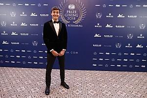Mercedes: Russell lehet a következő angol sztárpilóta, Mick Schumacher egy kiemelkedő versenyző