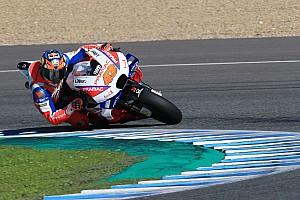 Jack Millers Kampfansage: Will 2020 in ein MotoGP-Werksteam