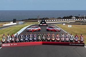 WSBK 2019: Motorsport TV zeigt die Superbike-WM im Livestream