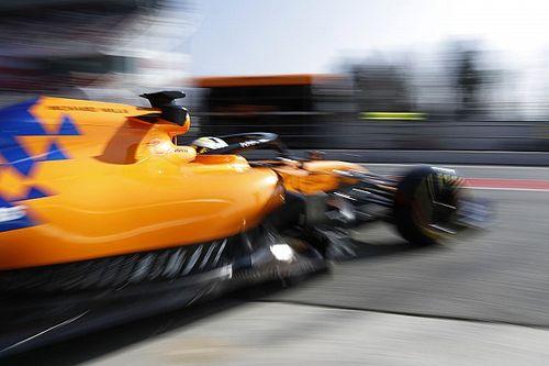 رسميًا: سباقات الفورمولا واحد مجانًا على قناة MBC Action بدءًا من 2019