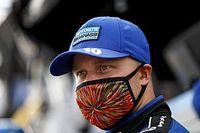Rosenqvist confirmed at Arrow McLaren SP for 2021