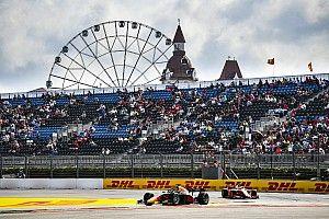 La Fórmula 2 y la Fórmula 3 2021 ya tienen calendario