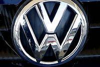 Waarom de kans op een F1-deelname van VW nu groter is dan ooit