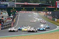 Com sete brasileiros no grid, confira lista de participantes e programação completa das 24 Horas de Le Mans de 2020
