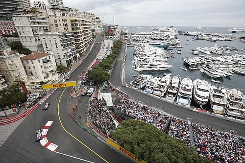 Siapakah Orang-orang Terkaya di Formula 1?