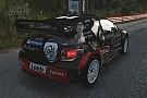 Sébastien Loeb Rally Evo - De bonnes idées, un comportement insatisfaisant
