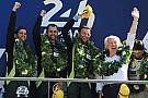 GTE-Pro-winnaars Aston Martin over laatste rondes: