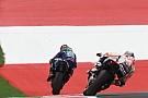 MotoGP 2017 in Spielberg: Die Startaufstellung in Bildern