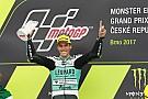 Moto3 Mir remporte son duel face à Fenati et creuse l'écart