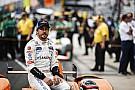 Alonso, hızlı bir araç bulamazsa emekli olmayı düşünüyor