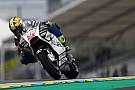 Команда Aspar продлила контракт с Ducati