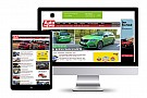 General Motor1.com accelerates its European strategy with the  acquisition of Auto-News.de